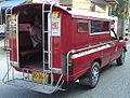 Rot daeng Chiang Mai 2.jpg