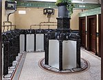Rothesay Victorian Toilets - men's urinals.jpg