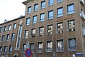 Rotterdam - Minervahuis II.jpg
