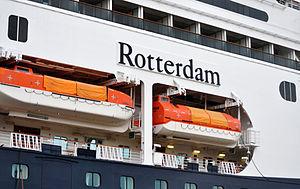 Rotterdam VI in Rostock, 2012 7.jpg