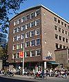 Rotterdam meent88.jpg
