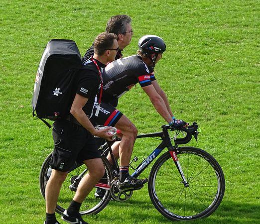 Roubaix - Paris-Roubaix, 12 avril 2015, arrivée (A20).JPG
