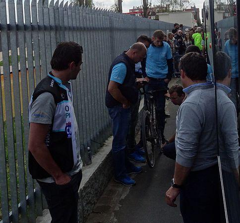 Roubaix - Paris-Roubaix, le 13 avril 2014 (B18).JPG