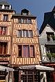 Rouen - 222 rue de Martainville.jpg