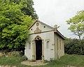 Rouffach, Chapelle d'Oelberg.jpg