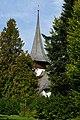 Rougemont, église réformée Saint-Nicolas de Myre (3).jpg