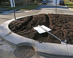 Roundabout vehicle tracks.jpg