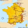 Route of the 1969 Tour de France.png