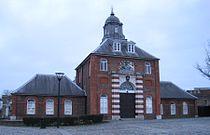 Royal Arsenal Brass Foundry.jpg