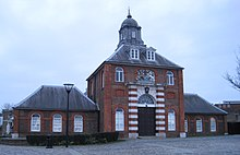 Royal Arsenal Brass Foundry.jpg