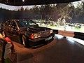 Royal Automobile Museum.jpg