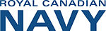 Royal Canadian Navy Graphic Identifier (EN)