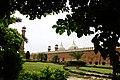 Royal Mosque 4.jpg