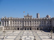 Royal Palace of Madrid 08.JPG