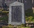 Rozdziele, cmentarz wojenny nr 85 (HB10).jpg