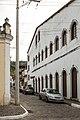 Rua 20 de Dezembro 20 São Félix 8476 01.jpg