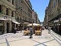 Rua Augusta Lisboa.JPG