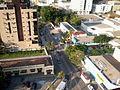 Rua Rodrigues Alves em Paranaguá.jpg