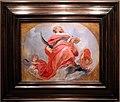 Rubens, sant'alberto di lovanio, 1620.jpg