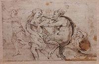 Rubens Satyrs chasing nymphs.jpg