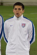 Rubio Rubin USA-Columbia, FIFA U20 World Cup (18684217745) (cropped).jpg