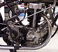Rudge Special 1930 Engine EMS.jpg