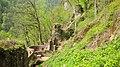 Rudkhan-Castle-in-spring.jpg