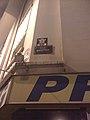 Rue Basfroi (3275783431).jpg