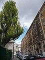 Rue Jules-Dumien, Paris 29 July 2015 - panoramio 3.jpg
