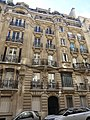Rue Lalo 5 (1).jpg