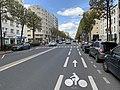 Rue Paris - Charenton-le-Pont (FR94) - 2020-10-15 - 3.jpg