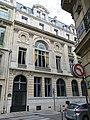 Rue de la Ville-l'Évêque, 4.jpg