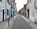 Rue sous Murs (Auxerre) - octobre 2020.jpg
