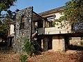 Ruined Villa at Kep - panoramio.jpg