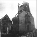Ruines église martincourt.png