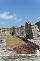 Ruins - Tulum, Quintana Roo, Mexico - August 17, 2014 06.jpg