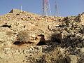 Ruins in Al Haniya02.JPG