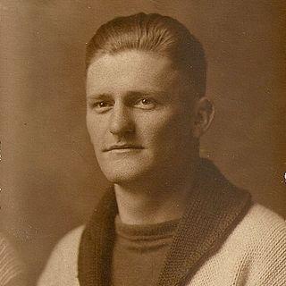 Rupert Smith (American football)