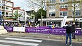 Rush Hour Nijmegen 2017 - lap 3 (2).jpg
