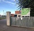 Rushey Mead Academy Leicester.jpg