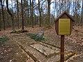 Ruský hrob ČL3.JPG