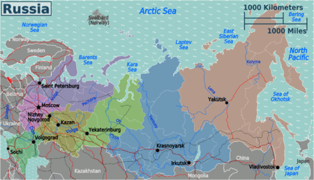 Russia regions map stroked.png