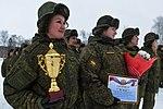 RussianWoman-06.jpg