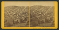 Russian Hill, San Francisco, Cal, from Robert N. Dennis collection of stereoscopic views.png