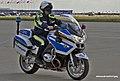 Russian police (7832659412).jpg