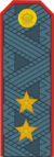 Russian police lieutenant general.png