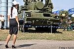 Russian women-03.jpg