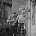 RusthuisKlivia1966.png