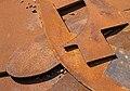 Rusty scrap plates 2.jpg