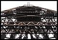 Rusty tower (2179426366).jpg